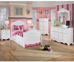 Ashley Childrens Bedroom Furniture by Exquisite Twin Sleigh Bed Ashley Furniture