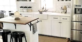 farmhouse island kitchen 99 inspirations vintage farmhouse style kitchen island decomg