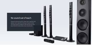 sony 3d blu ray home theater system sony n9200wl blu ray home cinema system 1200 watt 4k ultra hd