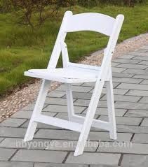 white wedding chairs for rent wedding chairs wedding chairs suppliers and manufacturers at