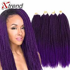 hairstyles with senegalese twist with crochet evb senegalese twist hair crochet 22 inch