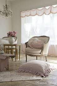 166 best shabby chic images on pinterest live home and windows
