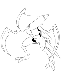 181 coloring pages images pokemon coloring