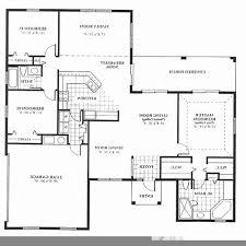easy floor plan maker draw floor plan best of easy floor plan maker beautiful amazing draw