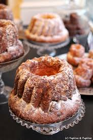 cap cuisine bordeaux les douceurs de louise philippe andrieu pâtisserie à bordeaux