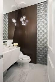 new aventura interior design project reveal residential interior