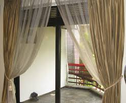 curtains ideas for kitchen window curtains awesome curtains for
