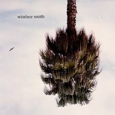 windsor smith windsor smith lunatick records