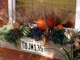 september decorating ideas decoration ideas for fall flower boxes artificial box plants