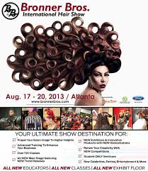 bronner brothers hair show august 2015 mixed chicks bronner bros hair show atlanta 2013 mixed chicks