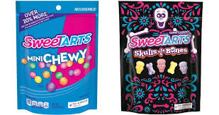 candy bags sweetarts coupon makes stand up candy bags 51 southern savers
