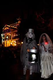 559 best haunted mansion images on pinterest disney magic