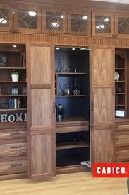 Cabico Cabinet Colors Cabico Cabinetry Cabicocabinetry Twitter