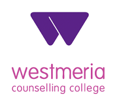 Cpcab Counselling Skills And Studies Cpcab Level 3 Certificate In Counselling Studies Westmeria