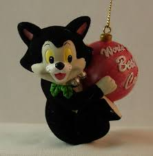 Lenox Christmas Ornaments Ebay by 65 Best Disney Christmas Ornaments U0026 Decorations Images On