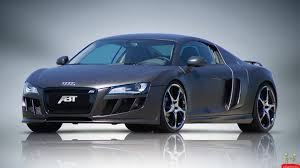 audi cars all models model of audi car wallpaper 60 health finance