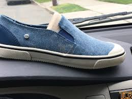 ugg sales statistics the lakewood scoop shatnez alert canvas ugg shoes contain