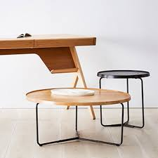 Adairs Side Table Furniture Shop Furniture Homewares Adairs
