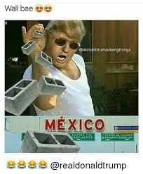 Memes Mexico - 25 best memes about memes memes meme generator