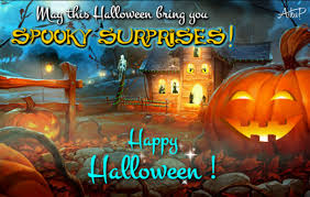 scary halloween status quotes wishes sayings greetings images happy halloween 2017 best quotes funny messages wishes