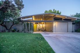 6 reasons to support single story overlays in eichler