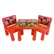 Mickey Mouse Furniture by Mickey Mouse Clubhouse Bathroom Set Descargas Mundiales Com
