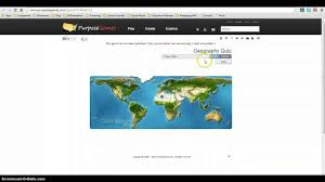 South America Map Game by Best 20 Map Quiz Ideas On Pinterest Geography Map Quiz Central