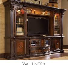 entertainment centers tv stands roomplace furniture stores