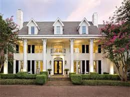 southern plantation style homes 117 best exterior southern low country plantation images on