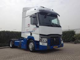 renault trucks 2014 vier renault trucks t voor r nagel u2022 ttm nl