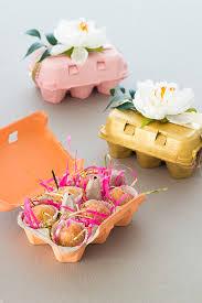 diy baked goods gift box