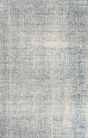 Teal And Gray Area Rug by Jaipur Britta Oland Ivory Blue Brt03 Area Rug Free Shipping