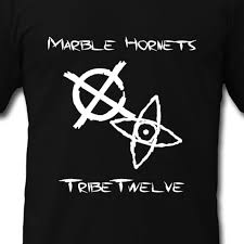 fan made t shirts msmatrixs junk marble hornets and tribetwelve fan made tee mens