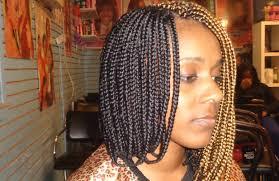 box braids vs individuals mhbsalon