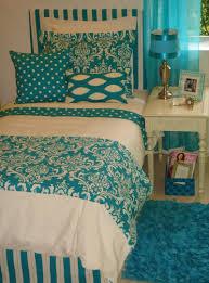 bedroom teal bedroom ideas traditional balcony beige berber large size of teal bedroom ideas bedding carpeting chandelier double hung windows dresser headboard muntins nightstand