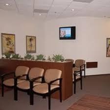 Comfort Dental Mesa Arizona Gateway Smiles Dentistry And Orthodontics 23 Reviews Oral