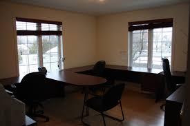 bureaux à louer 12 rosemère centre d affaires bureaux à louer