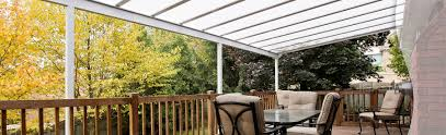 Cincinnati Pool And Patio by Types Of Patio Covers Lumon