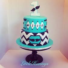 mustache birthday cake best 25 mustache birthday ideas on baby boy