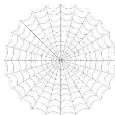 spider web svg spidersweb clip art at clker com vector clip art online royalty
