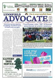ira lexus danvers phone number lynnfield advocate may 6 2016 by design2pro issuu