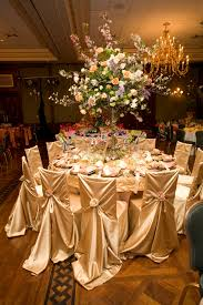 wedding table cloths select the right wedding tablecloths home design
