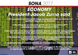 sona2017 calm sona belies chaos surrounding it iol news