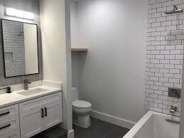 jack and jill bathroom designs bathroom remodel southlake tx gc flooring pros