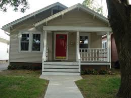 two bedroom houses for rent inside home project design two bedroom houses for rent
