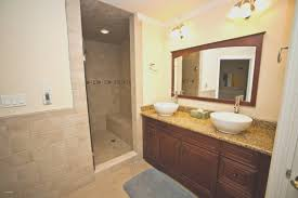 bathroom remodeling ideas small bathrooms best 25 of master bathroom remodel ideas with sle photos
