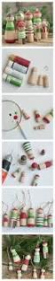 336 best peg dolls images on pinterest clothespin dolls