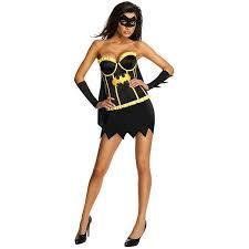 Batgirl Halloween Costumes 25 Batman Costume Ideas Poison Ivy