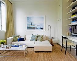 office living room living room office ideas ebizby design