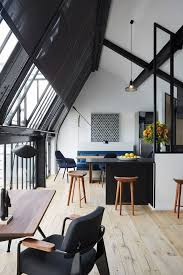 Interior Exterior Design Best 25 Townhouse Interior Ideas On Pinterest Vestibule